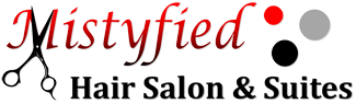 Mistyfied Hair Salon and Suites Parma Heights Ohio